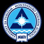Univerzitet Mediteran – Fakultet za Turizam