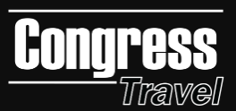 Congress Travel