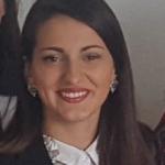 Andrea Kavaric 2