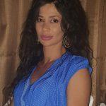 Tina Novakovic